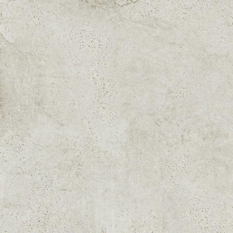 Керамогранитная плитка 80х80 OPOCZNO Newstone WHITE (430731)