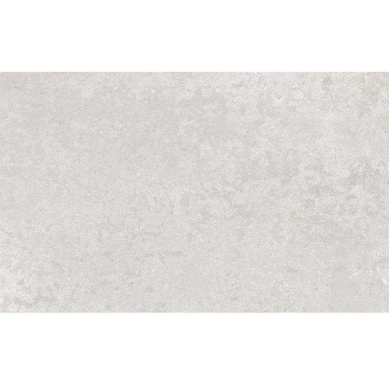 Плитка керамическая 30х60 OPOCZNO Freya LIGHT GREY (432315)