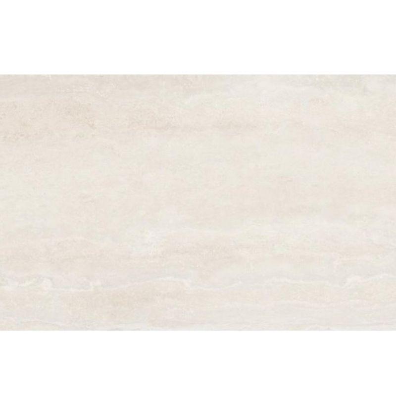 Плитка керамическая 30х60 OPOCZNO Camelia CREAM (400738)
