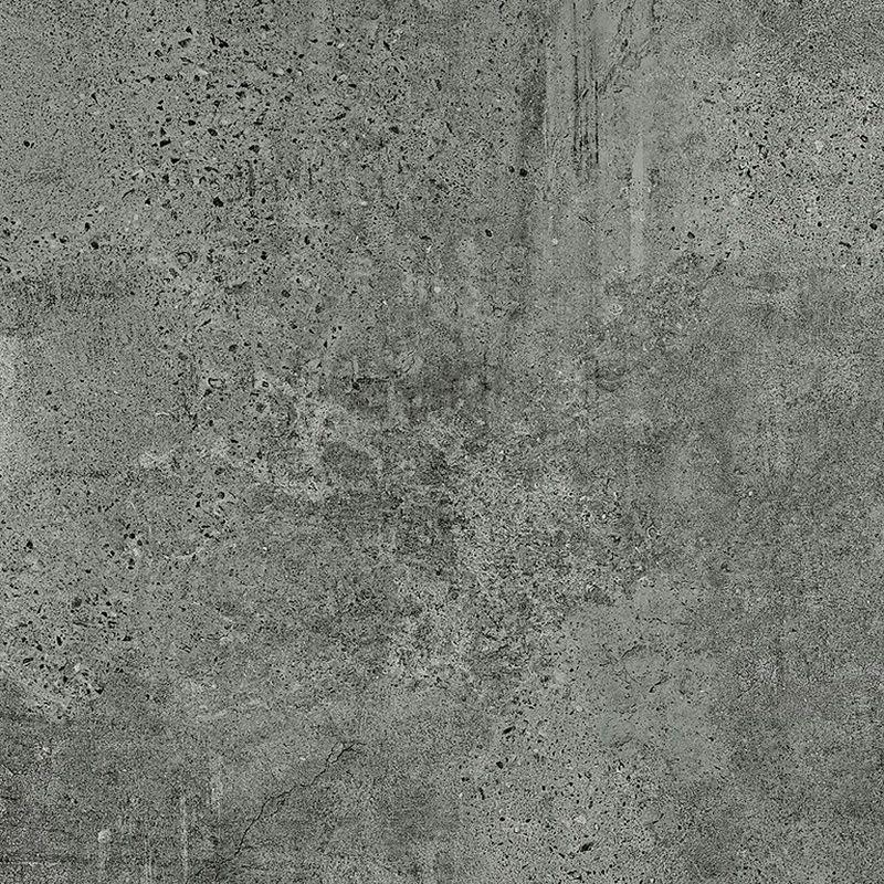 Керамогранитная плитка 80х80 OPOCZNO Newstone GRAPHITE LAPPATO (438617)