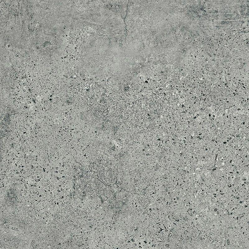 Керамогранитная плитка 120х120 OPOCZNO Newstone GREY LAPPATO (447579)