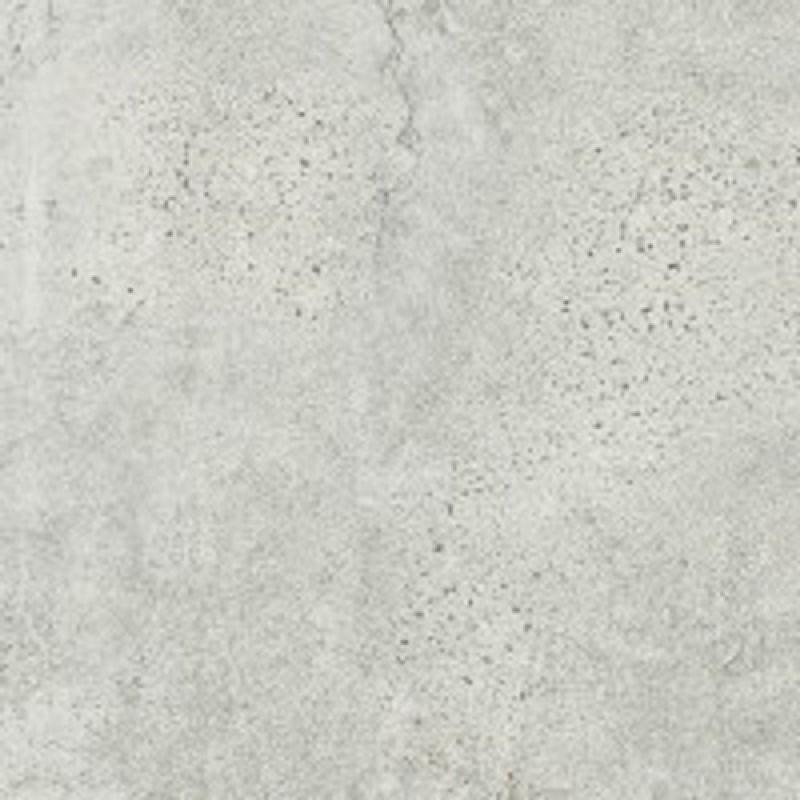 Керамогранитная плитка 60х60 OPOCZNO Newstone LIGHT GREY (429131)