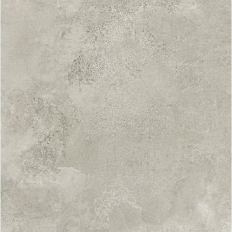 Керамогранитная плитка 60х60 OPOCZNO Quenos LIGHT GREY LAPPATO (435761)