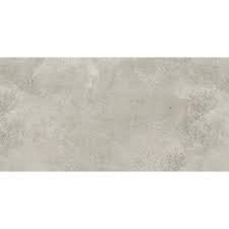 Керамогранитная плитка 60х120 OPOCZNO Quenos LIGHT GREY (429238)