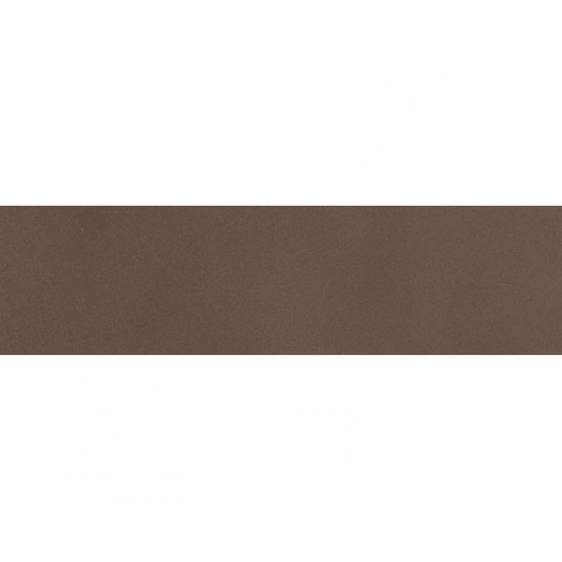 Настенная плитка 6х24 OPOCZNO Loft BROWN ELEVATION (422468)