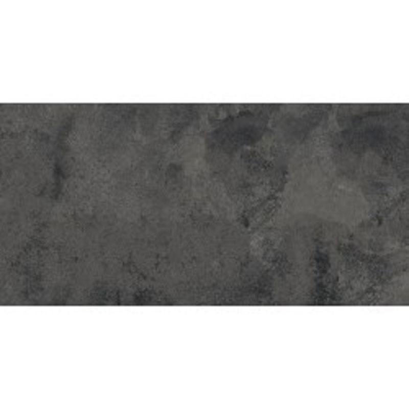 Керамогранитная плитка 60х120 OPOCZNO Quenos GRAPHITE LAPPATO (438630)