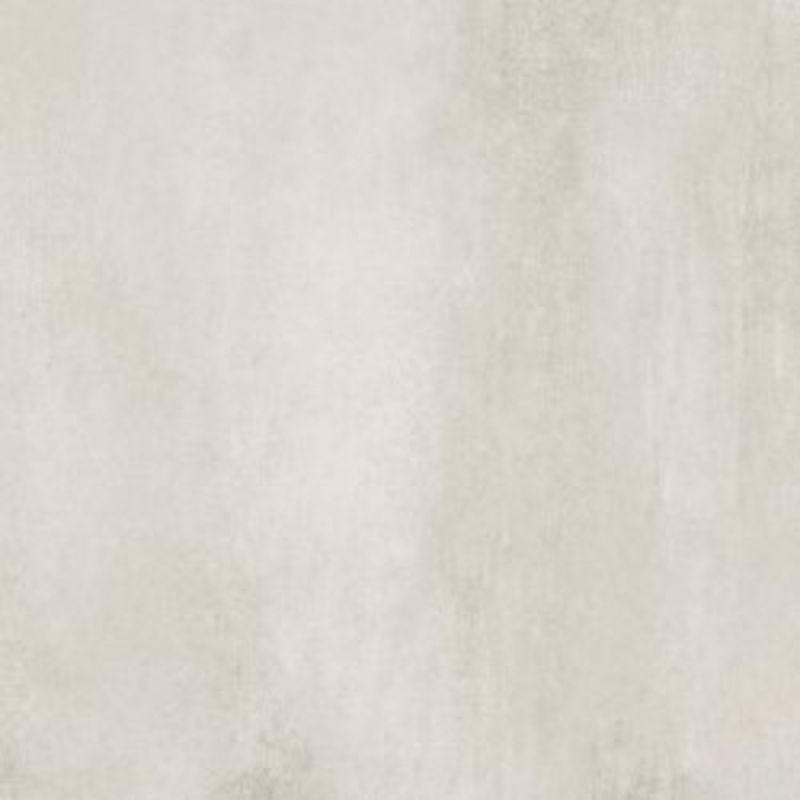Керамогранитная плитка 60х60 OPOCZNO Grava WHITE (429081)