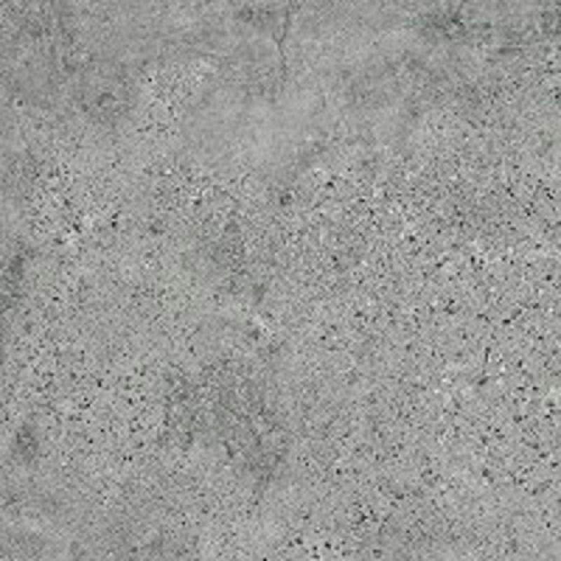 Керамогранитная плитка 60х60 OPOCZNO Newstone GREY (429129)
