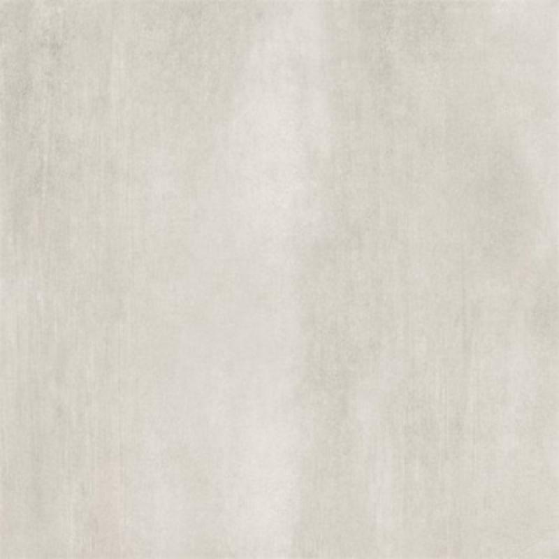 Керамогранитная плитка 80х80 OPOCZNO Grava WHITE (435961)
