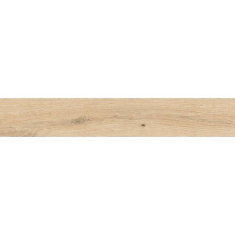 Керамогранитная плитка 20х120 OPOCZNO NATURAL SAND (432641)