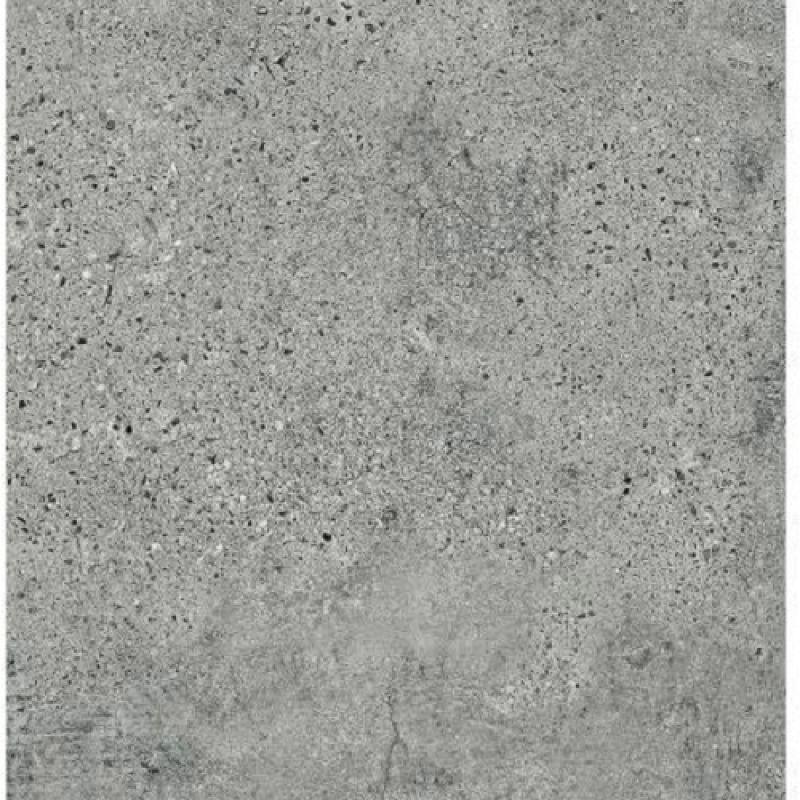 Керамогранитная плитка 80х80 OPOCZNO Newstone GREY (430733)