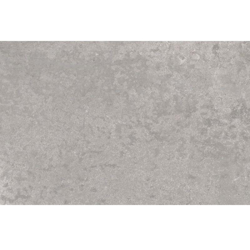 Плитка керамическая 30х60 OPOCZNO Freya GREY (432320)