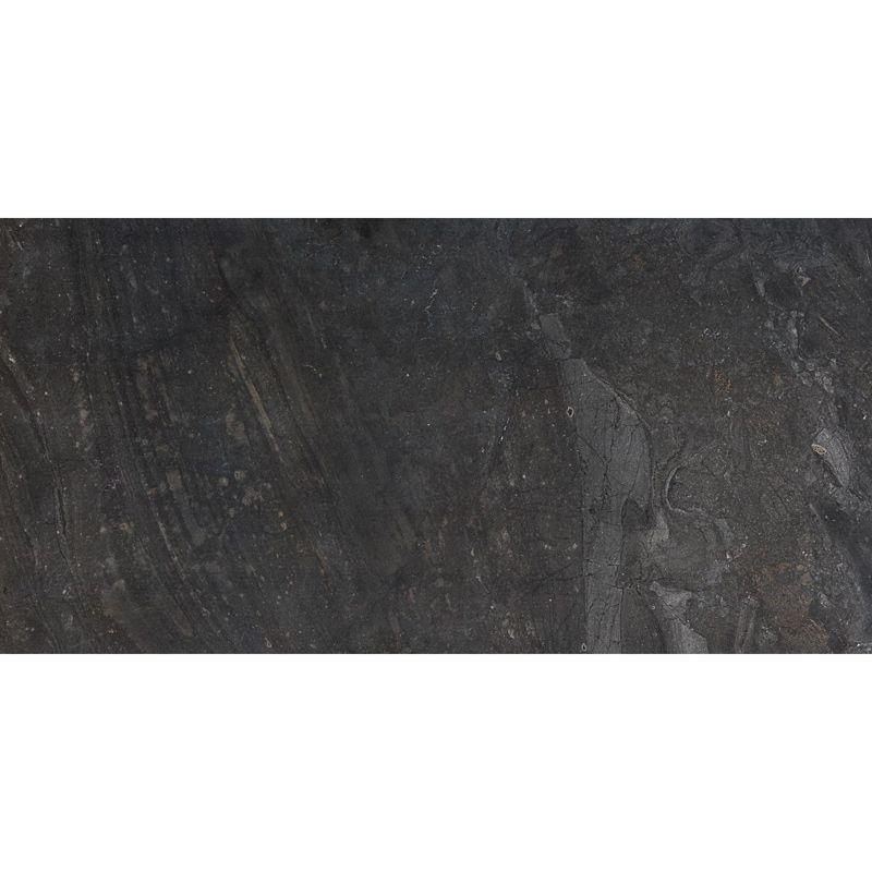Керамогранитная плитка 45х90 PAMESA CR. Manaos Dark (432655) - купить по низкой цене
