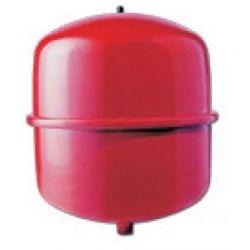 Расширительный бак для систем отопления REFLEX NG 80 (7001200)