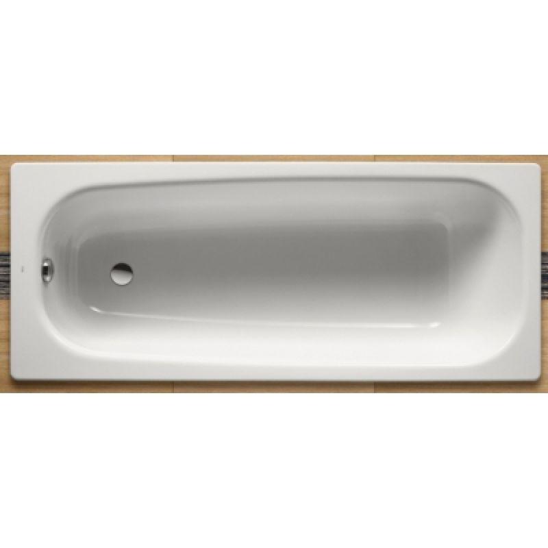 Ванна стальная 170 ROCA Contesa PLUS (A237760000)