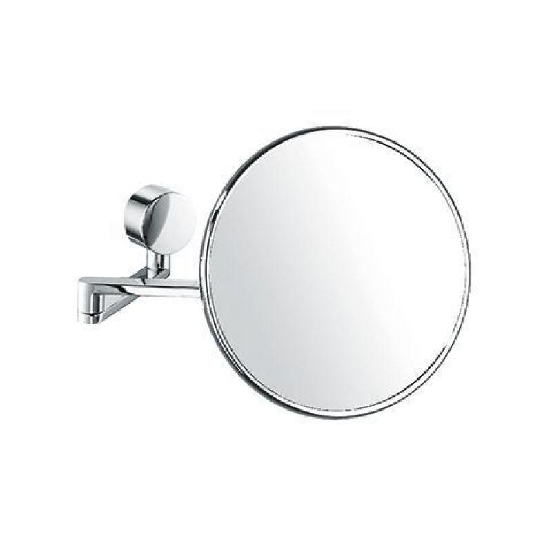 Косметическое зеркало SAM (5503407010)