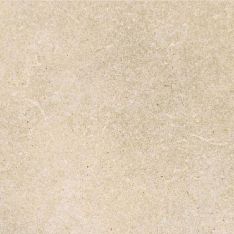 Керамическая плитка напольная, наружная, бежевая, 31х31 см SDS KERAMIK Koblenz Creme (296638)