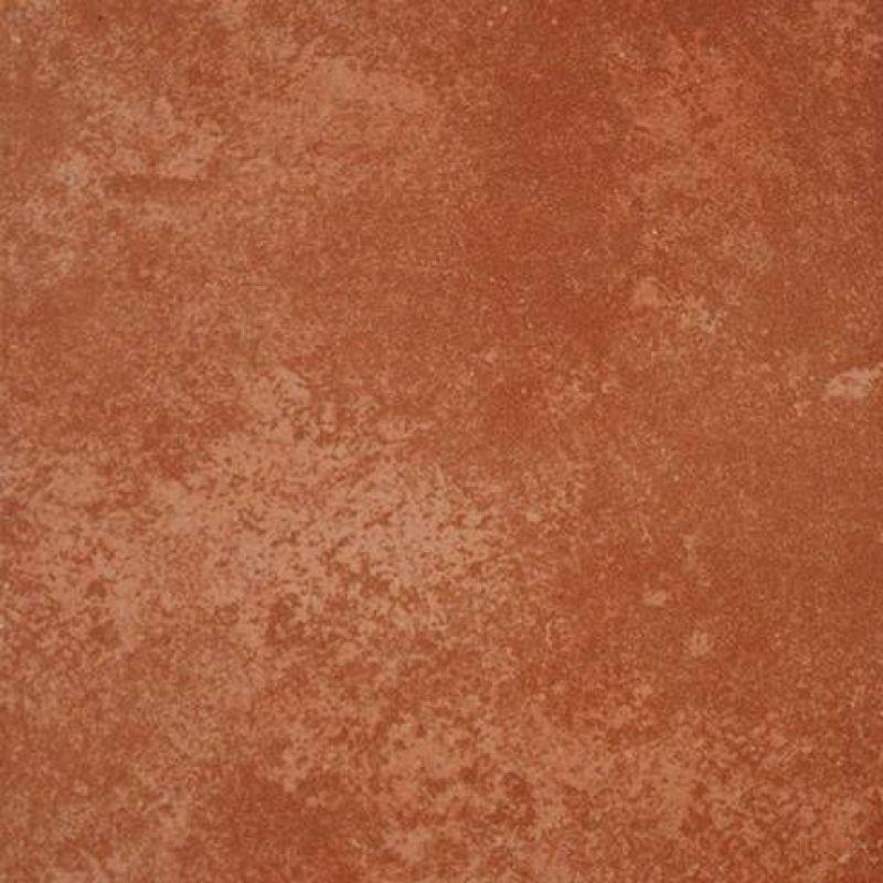 Керамическая плитка напольная, наружная, коричневая, 31х31 см SDS KERAMIK Koblenz Braun (296640)