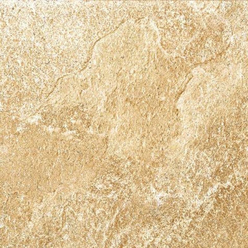 Керамическая плитка напольная, наружная, бежевая, 31х31 см SDS KERAMIK Marburg Hellsand (296629)
