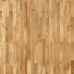 Паркетная доска TARKETT Salsa Дуб Натур (550049070)