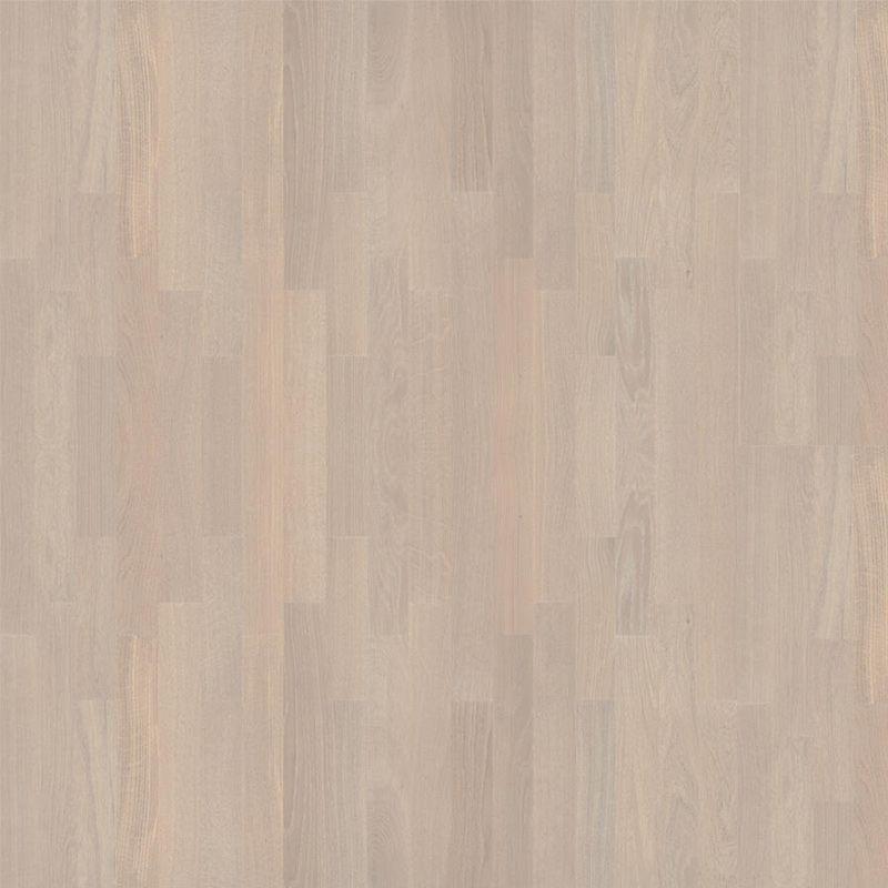 Паркетная доска TARKETT Salsa Premium Дуб Мрамор (550170011)