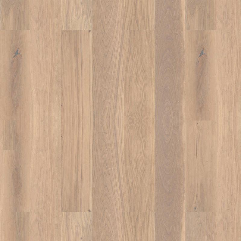 Паркетная доска TARKETT Tango Classic Дуб Миндальный (550182007)