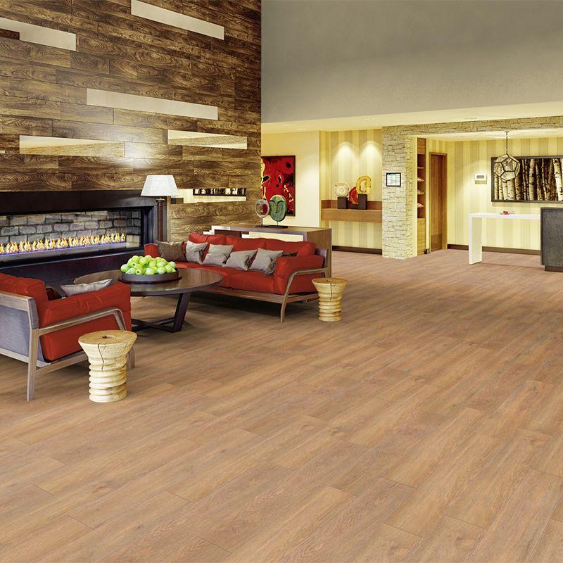 Виниловый пол TARKETT Lounge Ibiza (230345021), фото 2