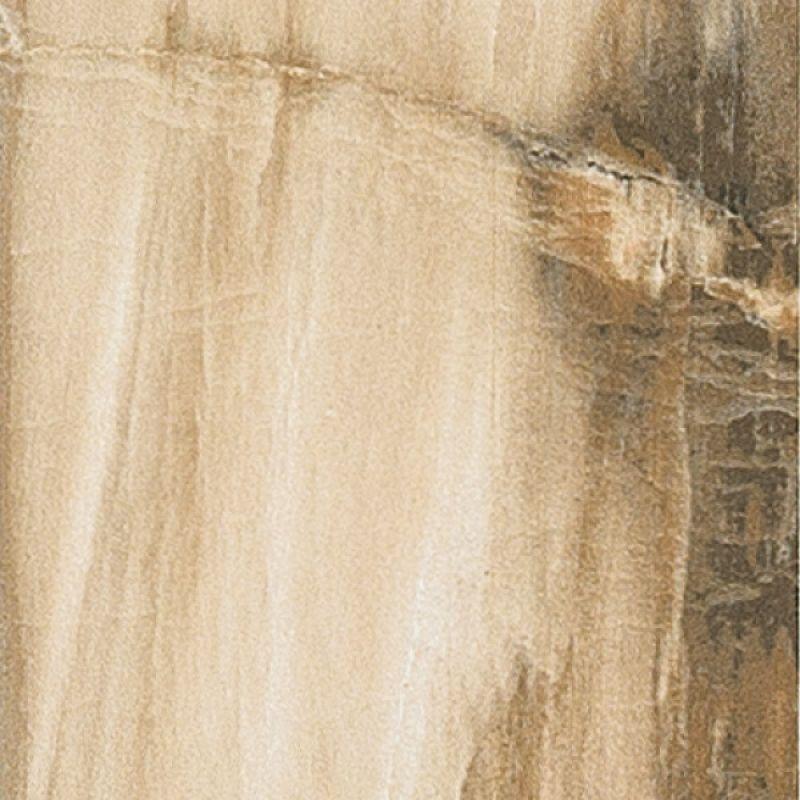 Керамогранитная плитка универсальная, наружная, коричневая, 15x90 см UNICOM STARKER Timeless Amber (255512)