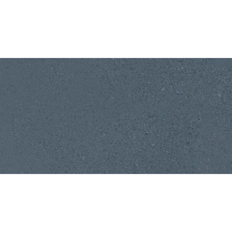 Керамогранитная плитка универсальная, синяя, 30x60 см VIVES Alpha Jeans (AJE300)