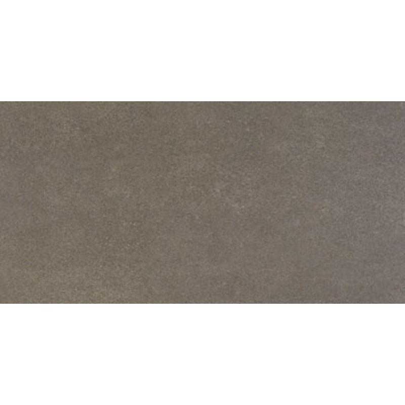 Керамогранитная плитка универсальная, серая, 30x60 см VIVES Arquinia C Musgo (ARCM300)