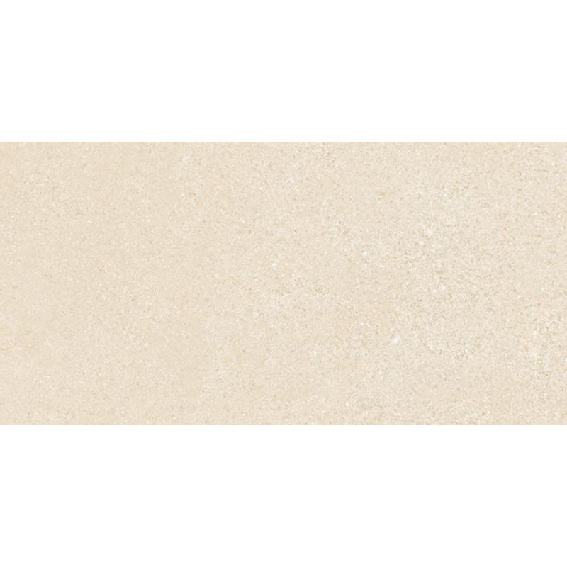 Керамогранитная плитка универсальная, бежевая, 30x60 см VIVES Alpha Beige (ABE300)