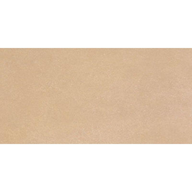 Керамогранитная плитка универсальная, бежевая, 30x60 см VIVES Arquinia C Bone (ARCB300)