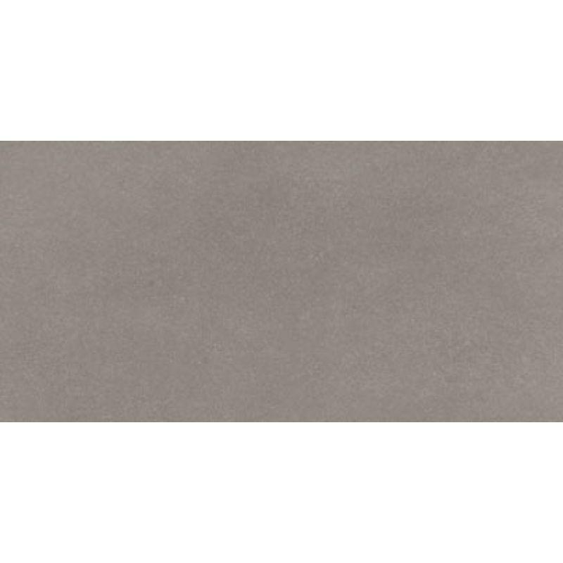 Керамогранитная плитка универсальная, серая, 30x60 см VIVES Arquinia C Cemento (ARCC300)