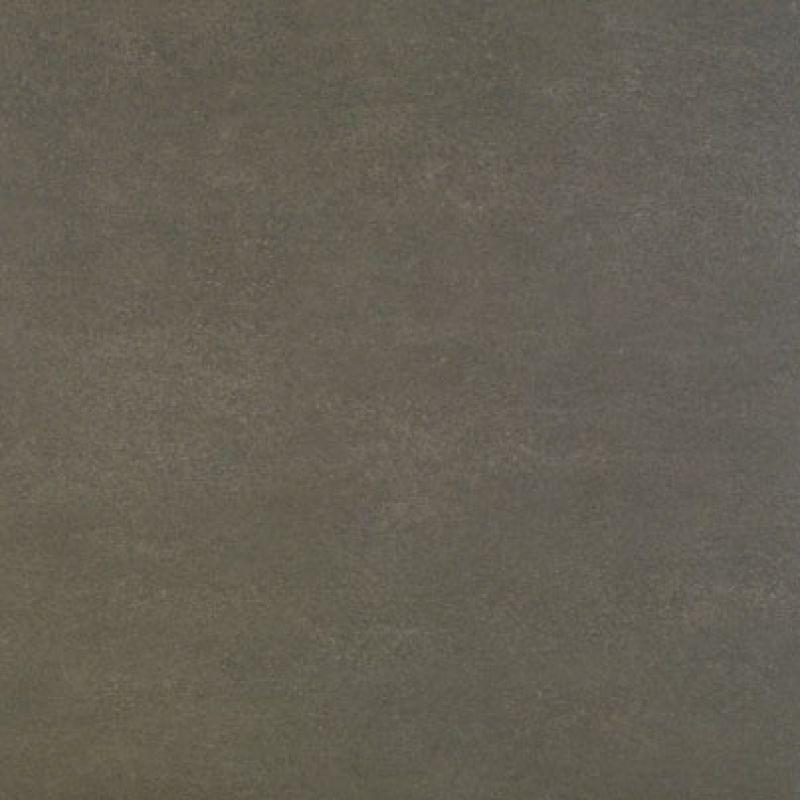 Керамогранитная плитка универсальная, серая, 59,3x59,3 см VIVES Arquinia CR Musgo (ARCRM593)