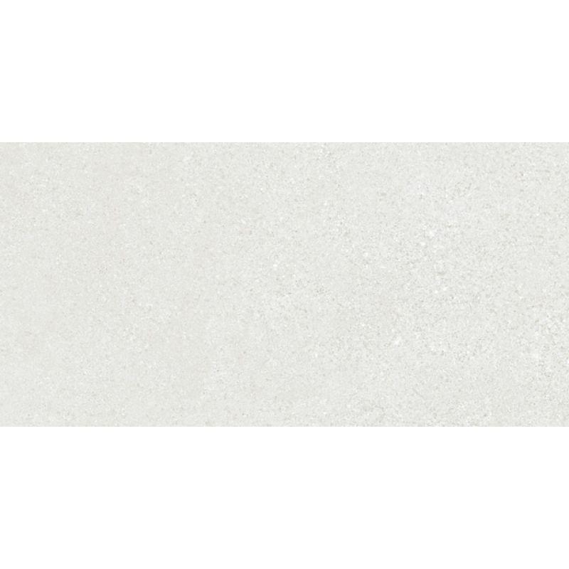 Керамогранитная плитка универсальная, серая, 30x60 см VIVES Alpha Light (ALI300)