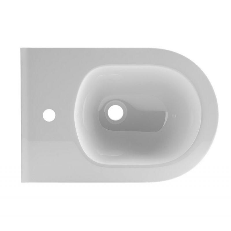 Биде подвесное VOLLE Aiva (13-68-540), фото 3