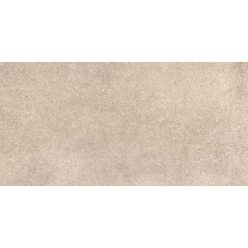 Керамогранит 30х60 ZEUS CERAMICA Concrete Sabbia ZNXRM3R (390793)