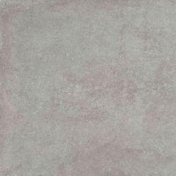 Керамогранитная плитка универсальная, серая, 60х60 см ZEUS CERAMICA Concrete Grigio ZRXRM8R (322216)