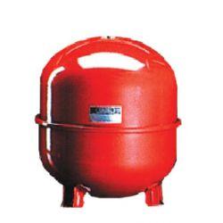 Расширительный бак для систем отопления, 80 л ZILMET Cal-pro (1300008000)